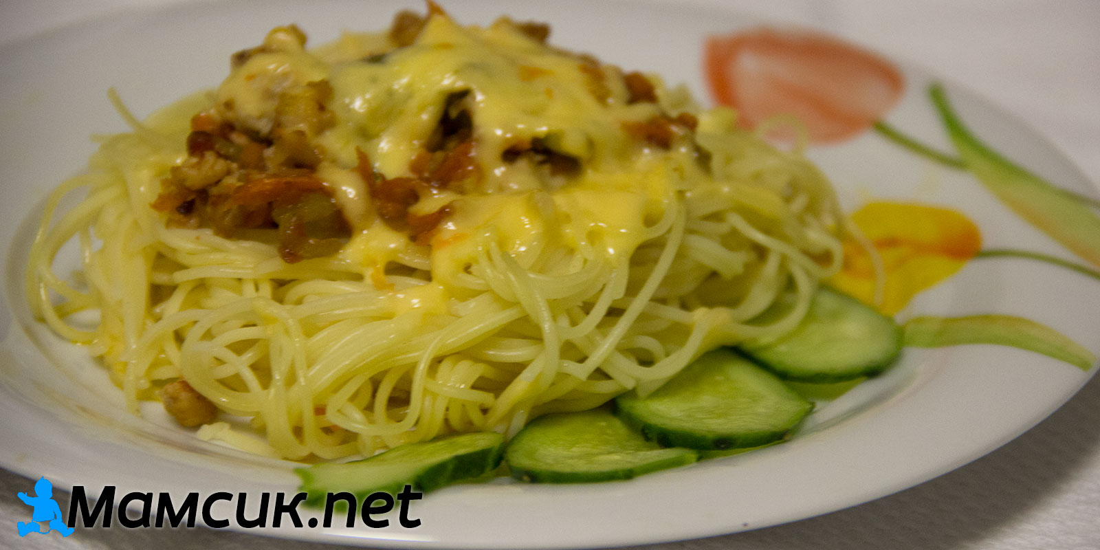Простые и вкусные рецепты блюд при грудном вскармливании