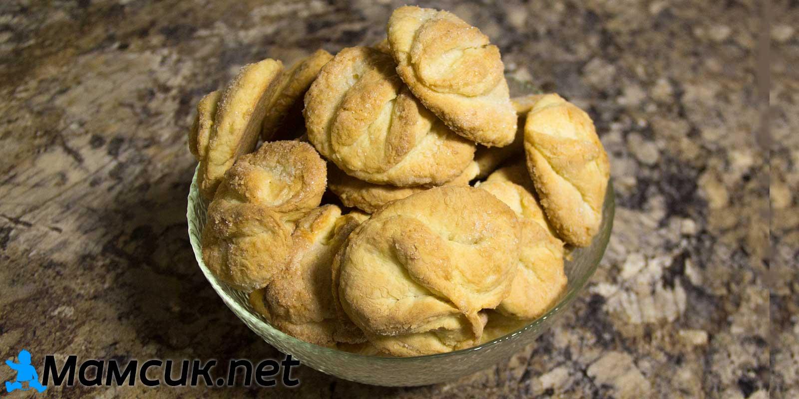 Вкусное для кормящих мам Рецепты Юльетты