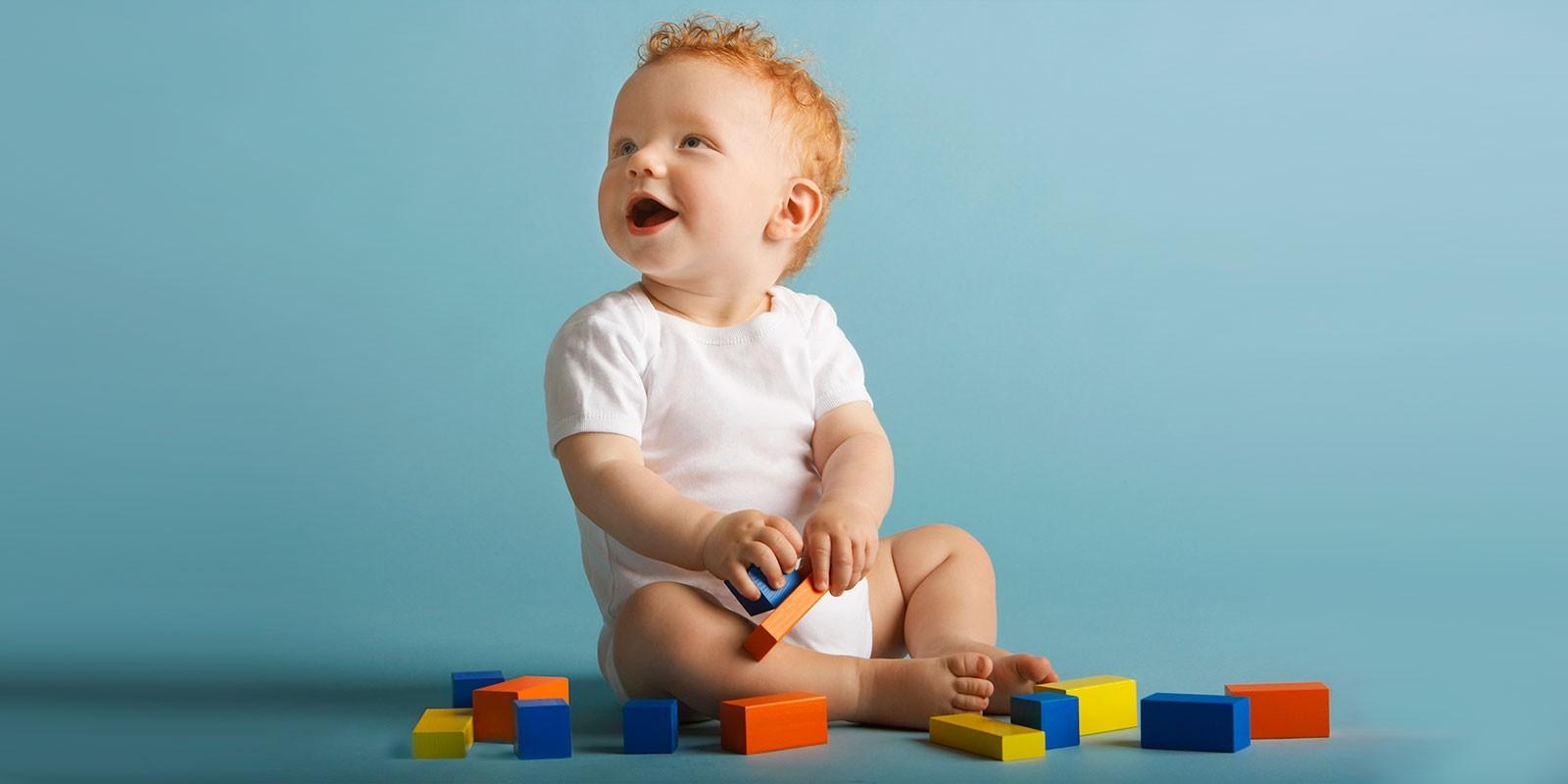 часть картинки розвитку дитини отмечается сообщении
